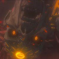 The Legend of Zelda: Link's Awakening recibe un gameplay junto al Breath of the Wild 2