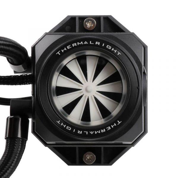 Thermalright Turbo Right 360C y Turbo Right 240C 3 600x600 2