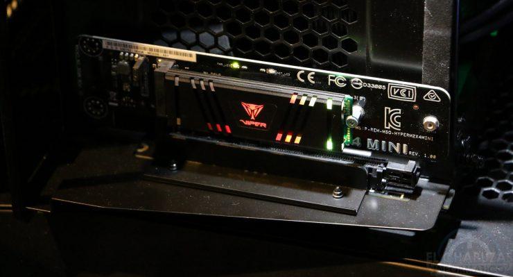 VPN100