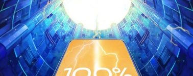 Vivo anuncia su tecnología Super FlashCharge 120W, de 0 a 100% en 13 minutos
