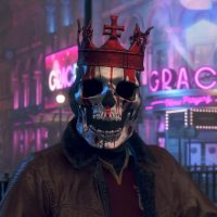 Watch Dogs Legion llegará a 4K @ 30 FPS con RayTracing a la Xbox Series X y PlayStation 5
