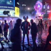 Watch Dogs: Legion – Requisitos mínimos y recomendados (Core i7-4790 + GeForce GTX 1060/ RTX 2070)