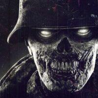 Zombie Army 4: Dead War anunciado, otro exclusivo para la Epic Games Store