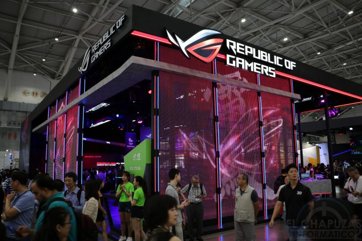 booth Asus ROG 740x493 0
