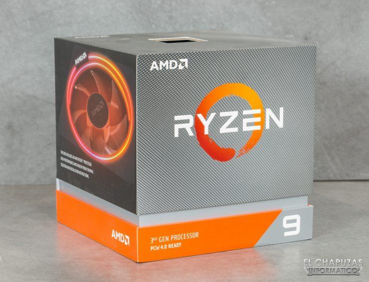AMD Ryzen 9 3900X 01 740x567 0