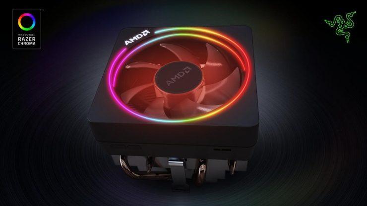 AMD Wraith Prism 740x416 0
