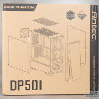 Antec DP501 Dark Phantom 02 1 200x200 4