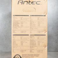 Antec DP501 Dark Phantom 02 200x200 3