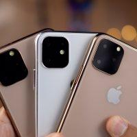 Apple se enfrenta a dos nuevas demandas por el «batterygate» de sus iPhone en Italia y Portugal