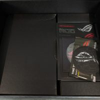Asus ROG Crosshair VIII Formula 03 1 200x200 5