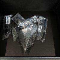 Asus ROG Crosshair VIII Formula 03 2 200x200 6