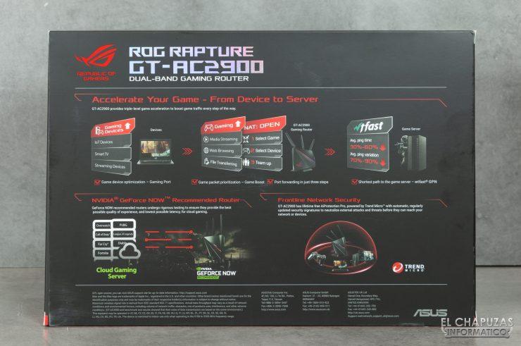 Asus ROG Rapture GT AC2900 02 740x491 3