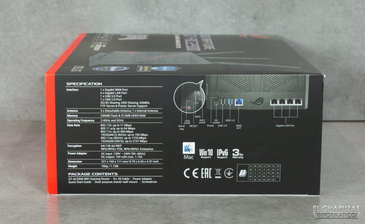 Asus ROG Rapture GT AC2900 03 740x455 4