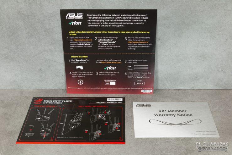 Asus ROG Rapture GT AC2900 05 740x493 6