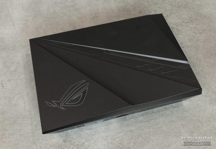Asus ROG Rapture GT AC2900 08 740x511 9