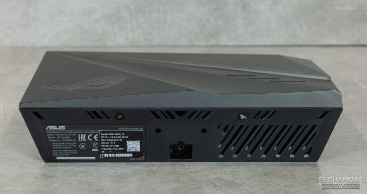 Asus ROG Rapture GT AC2900 09 740x391 10