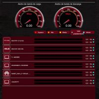 Asus ROG Rapture GT AC2900 Firmware 21 200x200 36