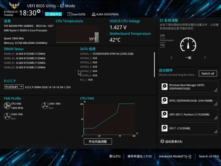 Asus TUF B450 Pro PCI Express 4 1 740x555 1