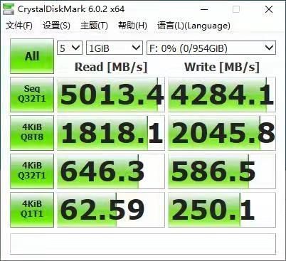 Asus TUF B450 Pro PCI Express 4 2 2