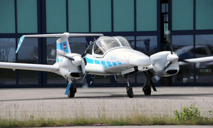 C2Land avion autonomo 740x444 0