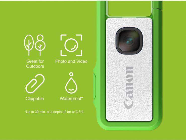 Canon Ivy Rec 1 740x558. 0