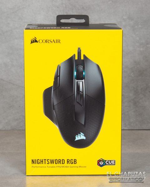 Corsair Nightsword RGB 01 480x600 2