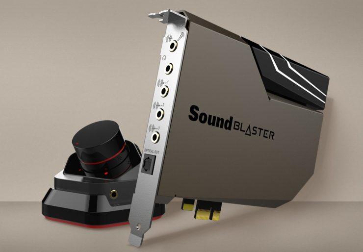 Creative Sound Blaster AE 7 740x514 1