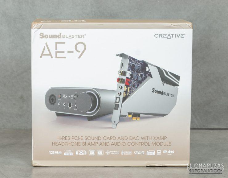 Creative Sound Blaster AE 9 01 740x577 2