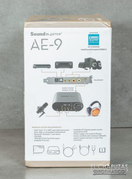 Creative Sound Blaster AE 9 02 1 445x600 5