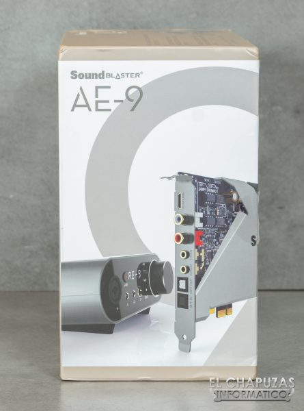 Creative Sound Blaster AE 9 02 445x600 4