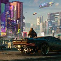 CD Projekt RED deja claro que Cyberpunk 2077 no tiene ni microtransacciones ni compras dentro del juego