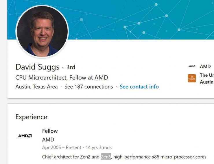 David Suggs AMD Zen5 740x567 0