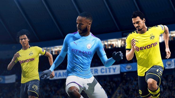 FIFA 20 740x416 0