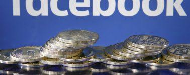 La criptomoneda de Facebook se hunde: Mastercard, Visa y eBay se retiran