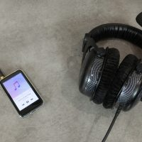 Review: FiiO M6 (Reproductor HiFi con Android)