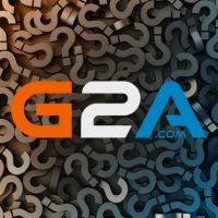 Unknown Worlds, desarrolladores de Subnautica, exigen 300.000 dólares a G2A por las pérdidas