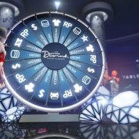 GTA Online sigue expandiéndose: Rockstar inaugura el 'The Diamond Casino & Resort'