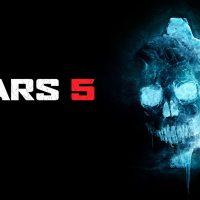 Gears 5 ya ha superado en ventas al Gears of War 4