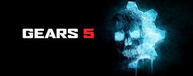 The Coalition: «Gears 5 no es parte de una trilogía, sino una saga que seguirá creciendo»