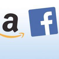 Las principales compañías tecnológicas trasladarán la «tasa Google» directamente al consumidor