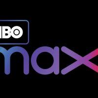 HBO Max, así es el nuevo servicio de streaming de Warner para competir con Netflix, Disney y Amazon