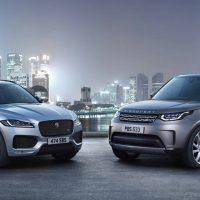 Jaguar se convertirá en una marca de vehículos eléctricos en el año 2025