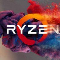 Los Ryzen 3000 se quedan sin Smart Access Memory por «limitaciones de hardware» que no existen en Intel