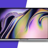 Apple ofrece un reemplazo gratuito de batería en los MacBook Pro de 2016 y 2017