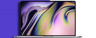 El primer MacBook con un procesador de ARM llegaría este mismo año