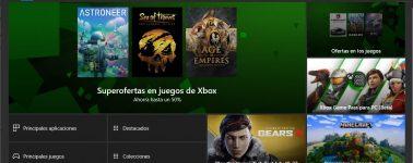 La Microsoft Store podría soportar finalmente el uso de Mods en algunos juegos de PC