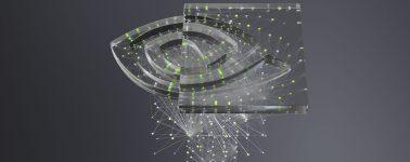 Los Nvidia Studio 441.12 mejoran el rendimiento en Adobe, Autodesk y traen el RayTracing al diseño
