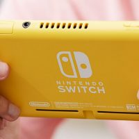 La Nintendo Switch marca su mejor Black Friday en ventas hasta la fecha