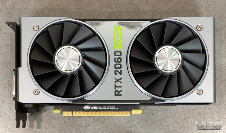 Nvidia GeForce RTX 2060 SUPER Founders Edition 04 740x437 1