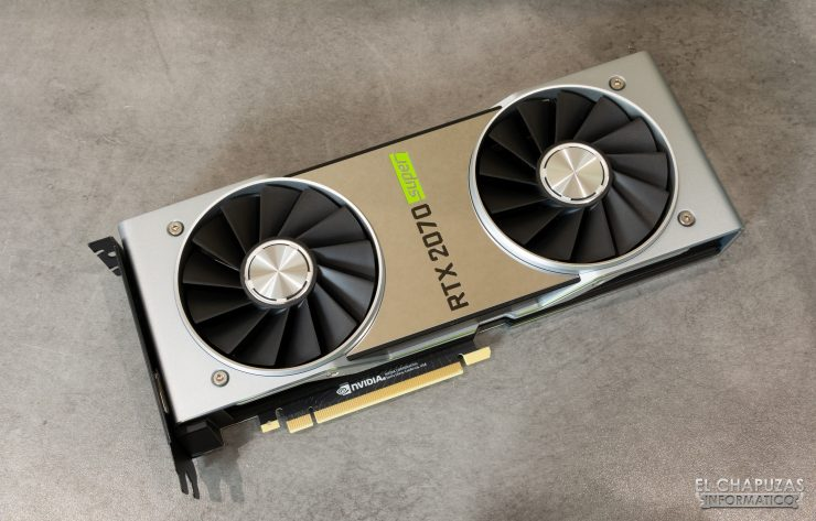 Nvidia GeForce RTX 2070 SUPER Founders Edition 99 740x473 0